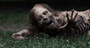 the-walking-dead-