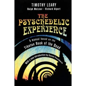 psychedelicexptleary