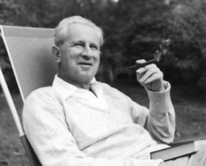 Herbert_Marcuse_in_Newton,_Massachusetts_1955