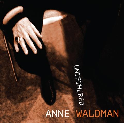 waldman-untethered